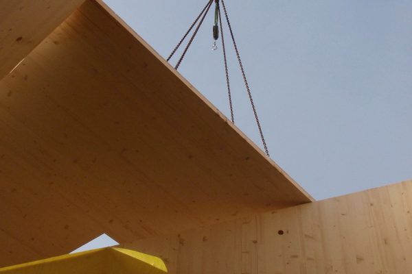 Dune House – Projects – Eurban -  Eurban