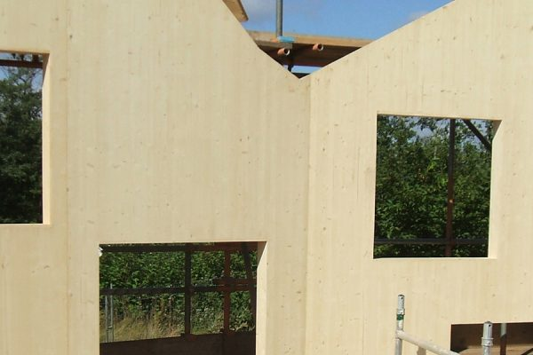 Hunsett Mill – Projects – Eurban -  Eurban