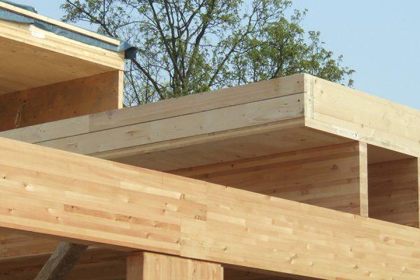 Ladderstile House – Projects – Eurban -  Eurban