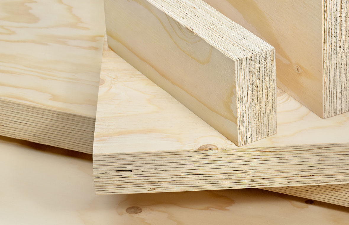 Other laminated timber panel products dlt lvl lfe
