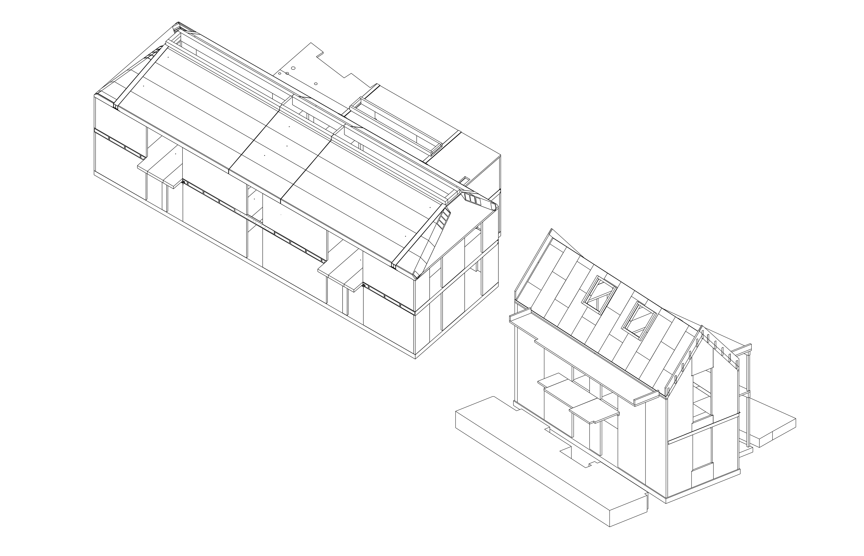 Tonbridge School - Projects - Eurban