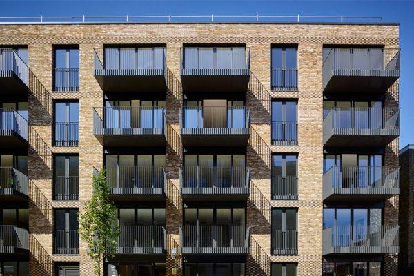 Surrey Lane Cobalt Place Complete -  Eurban
