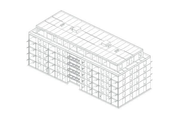 Surrey Lane, Cobalt Place – Projects – Eurban -  Eurban
