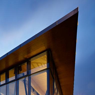 HCA Hub (and Arts) - Eurban - Projects