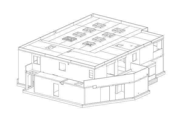 OATS-Line-Drawing-4 -  Eurban
