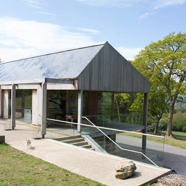 Oakwood - Built Work - Eurban